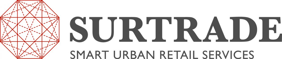 Surtrade Logo